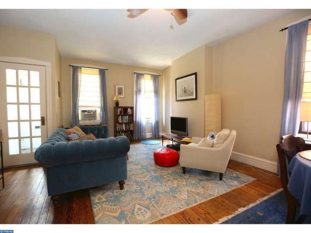 Loans near  Livingston St, Philadelphia PA