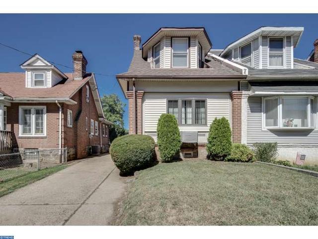 Loans near  Castor Ave, Philadelphia PA