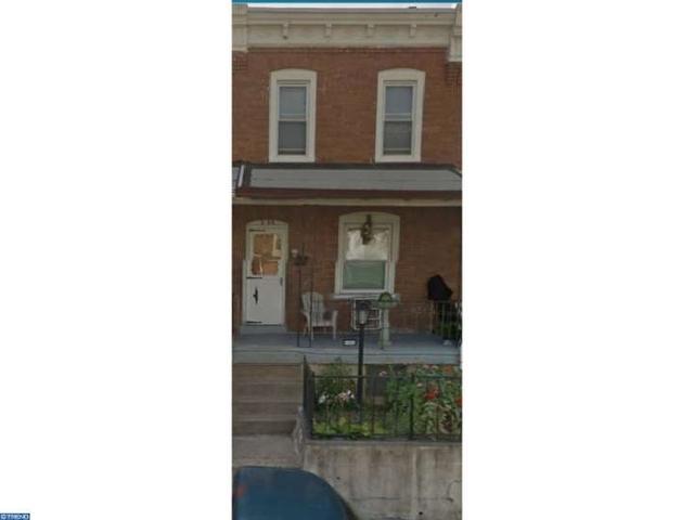 Loans near  N Norwood St, Philadelphia PA