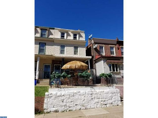 Loans near  Keystone St, Philadelphia PA