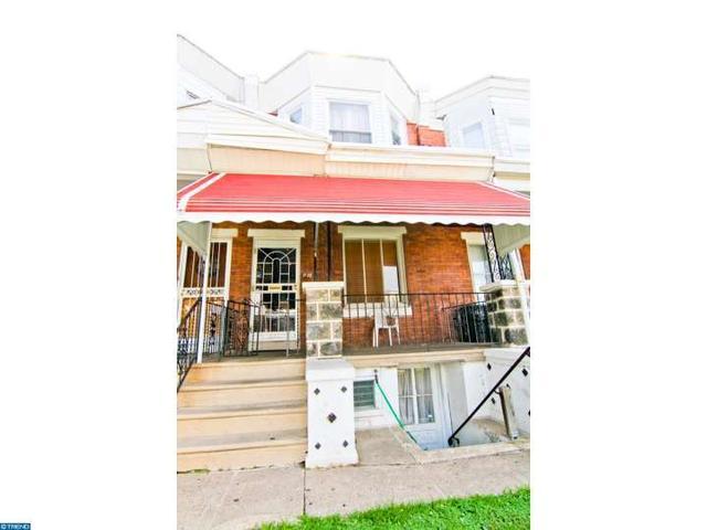 Loans near  N Simpson St, Philadelphia PA