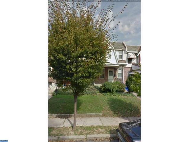 Loans near  Anderson St, Philadelphia PA