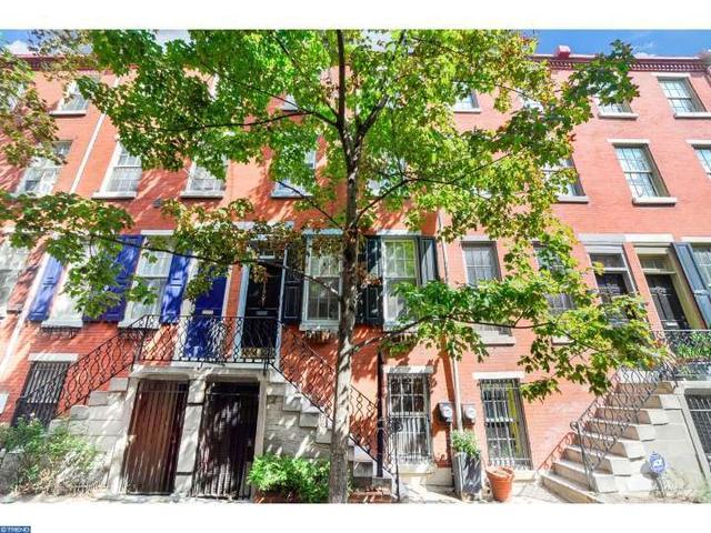 Loans near  Waverly St, Philadelphia PA