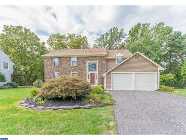 17 Red Bank Dr, Sicklerville, NJ 08081
