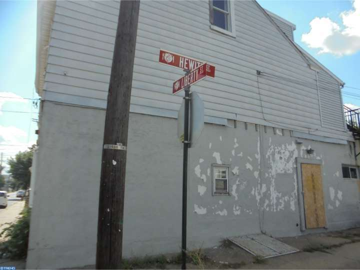 830 Liberty Street, Trenton, NJ 08611