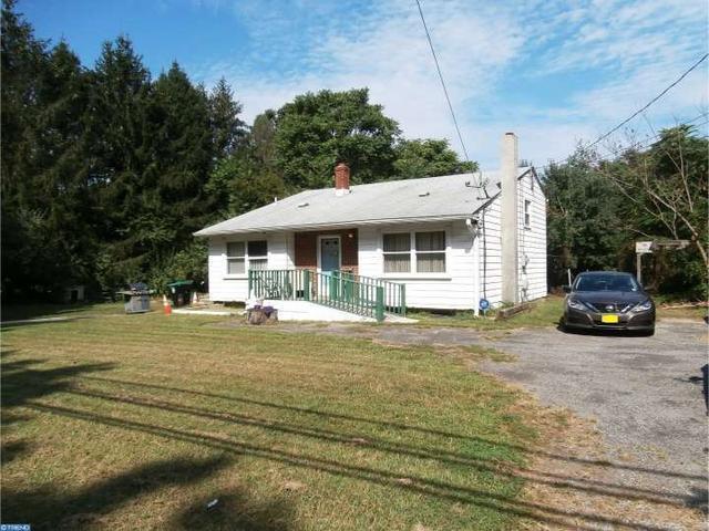 203 Cedar Brook Rd, Sicklerville, NJ 08081