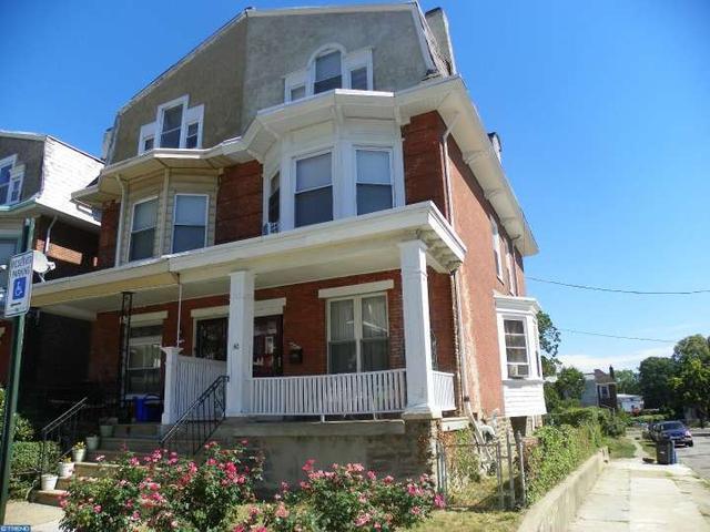 Loans near  W Pomona St, Philadelphia PA