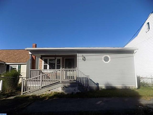 34 homes for sale in frackville pa frackville real
