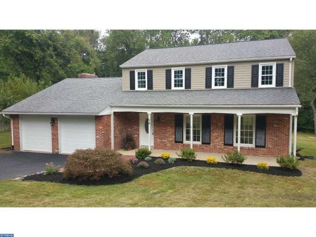 valley forge woods phoenixville pa real estate homes for