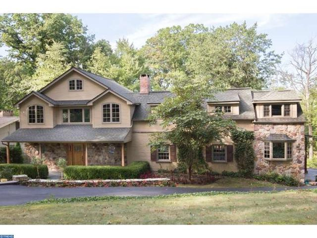 sutphin pines yardley pa real estate homes for sale movoto