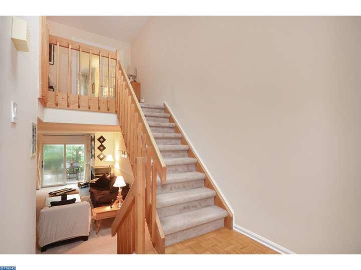41 Chicopee Drive ## c, Princeton, NJ 08540