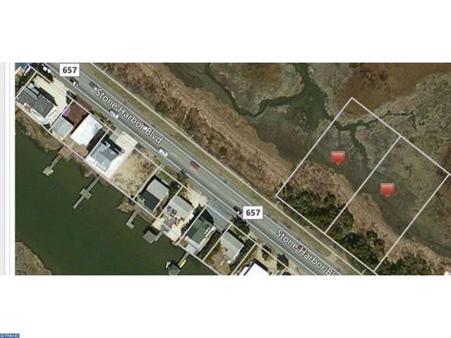 734 Stone Harbor Blvd, Cape May Court House, NJ 08210
