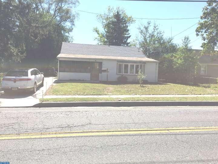 14 Pointville Road, Pemberton, NJ 08068