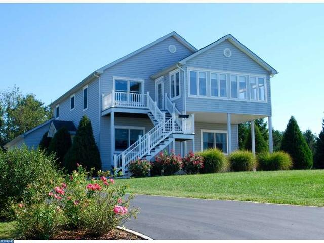 crystal beach manor earleville md real estate homes for sale movoto