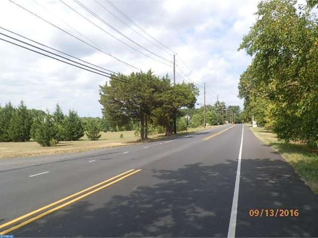 244 Mount Holly Rd, Medford, NJ 08055