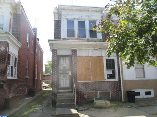 1425 Ormond Ave, Camden, NJ 08103