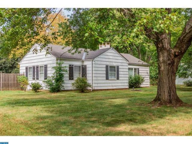 3351 Lawrenceville Princeton, Princeton, NJ 08540