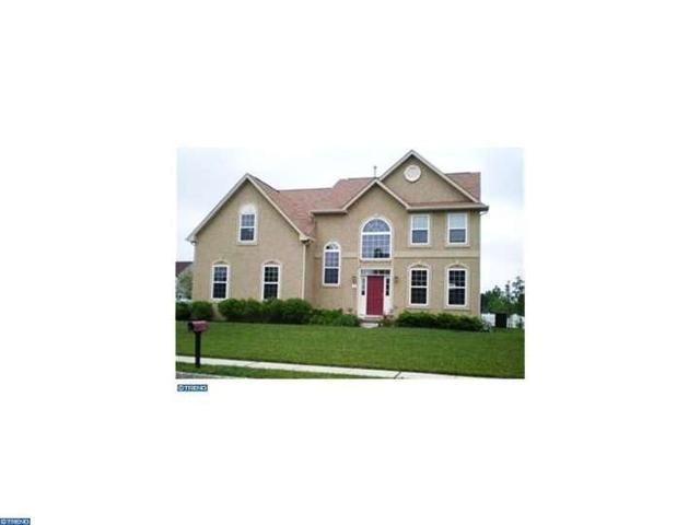 66 Gary Ave, Carneys Point, NJ 08069