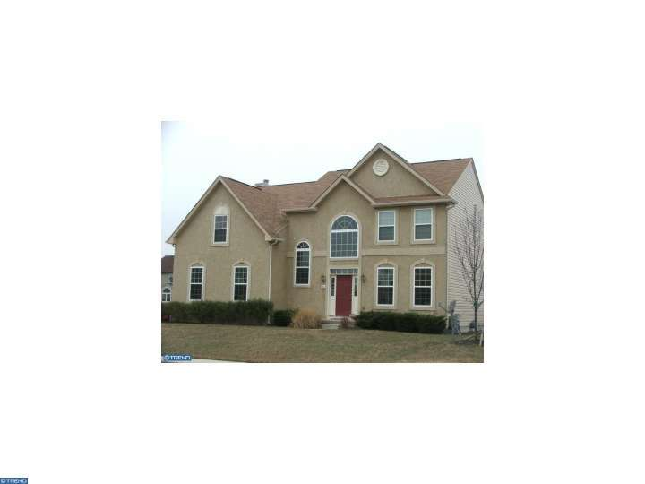 66 Gary Avenue, Carneys Point, NJ 08069