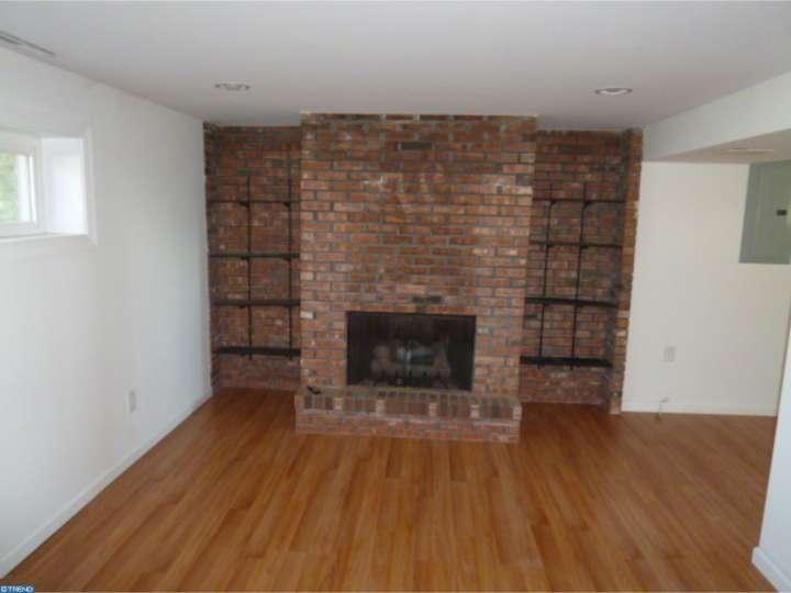 124 Princeton Place, Williamstown, NJ 08094