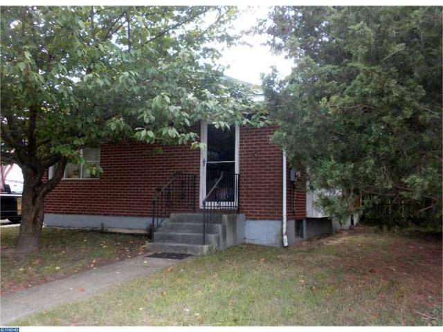 946 Berkley Rd, Gibbstown, NJ 08027