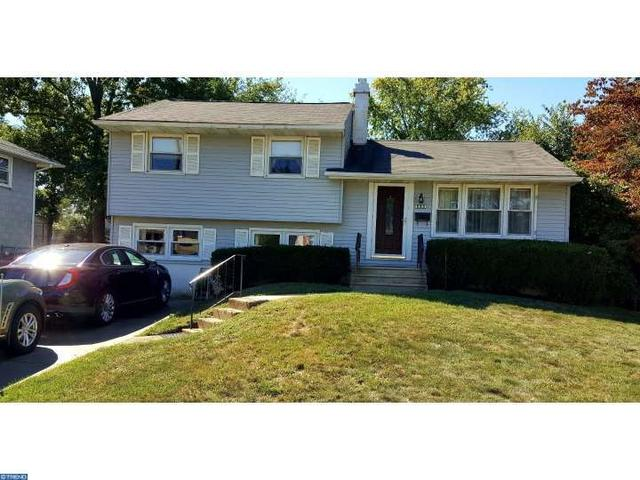 500 Estelle Ave, Blackwood, NJ 08012