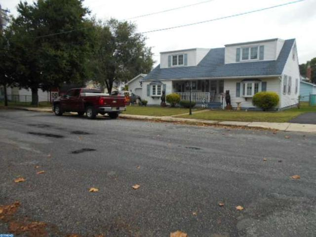 48 Spruce St, Pennsville, NJ 08070