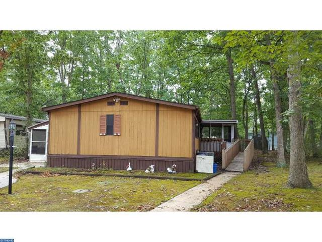 29 Skyline Dr, Sicklerville, NJ 08081