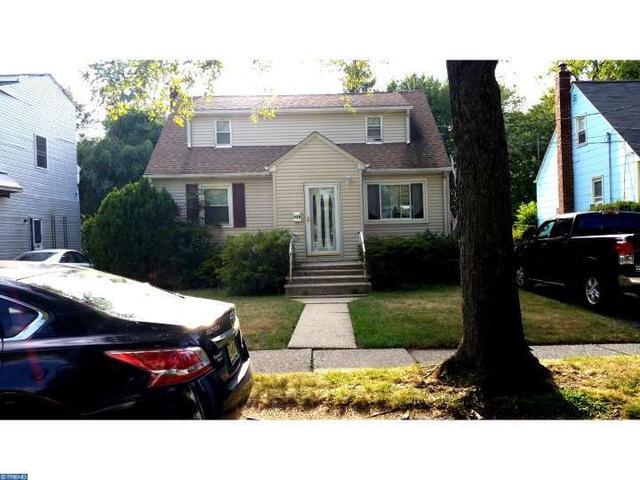 928 Wheatsheaf Rd, Roselle, NJ 07203