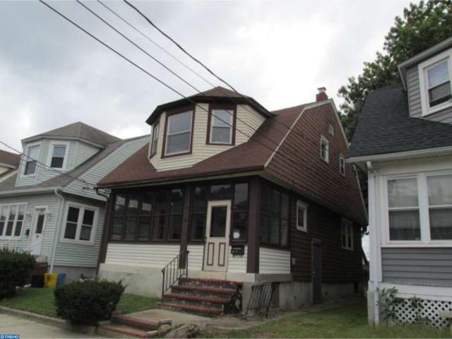 37 Annabelle Ave, Hamilton, NJ 08610