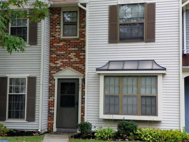 731 Garrison Ct, Mantua, NJ 08051