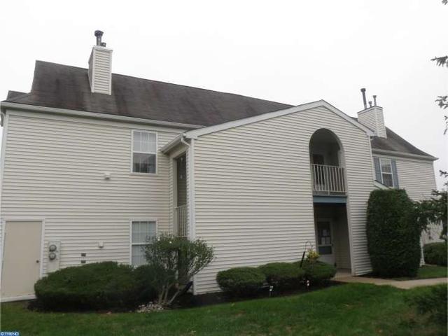 1702 Steeplebush Ter ## b, Mount Laurel, NJ 08054