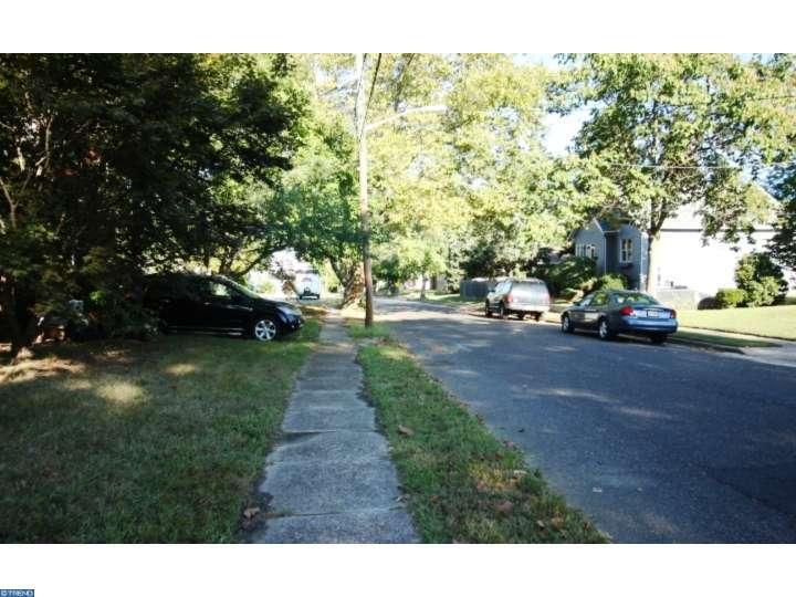 5434 Beacon Avenue, Pennsauken, NJ 08109