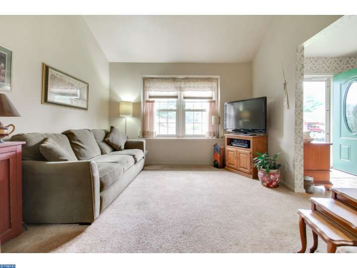 53 Dunhill Drive, Voorhees, NJ 08043