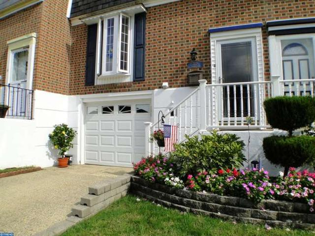 Loans near  Kilburn Rd, Philadelphia PA