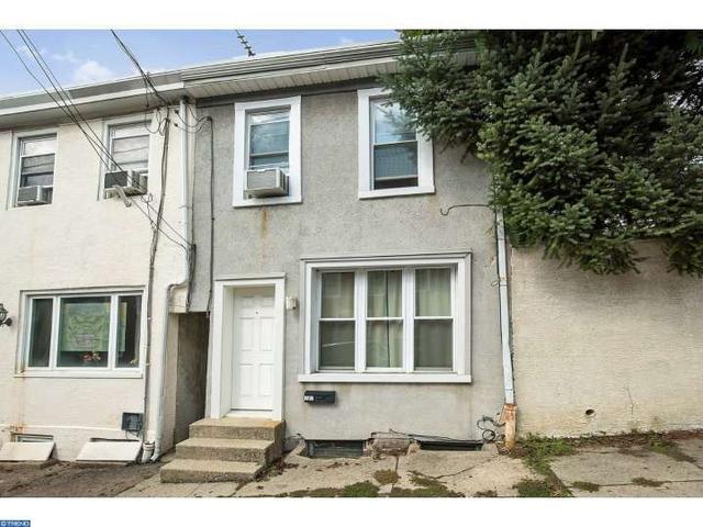 Loans near  W Salaignac St, Philadelphia PA