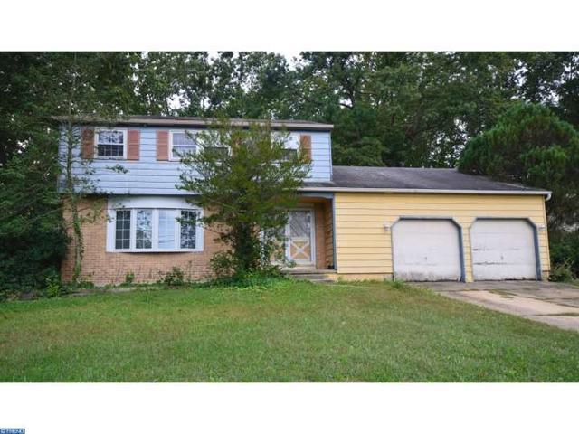 1773 Red Oak Rd, Williamstown, NJ 08094