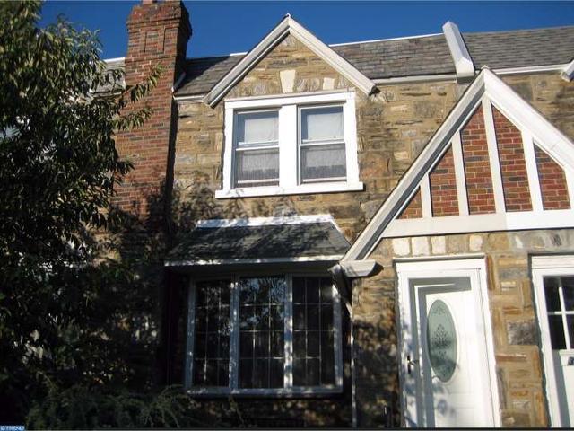 Loans near  Longshore Ave, Philadelphia PA