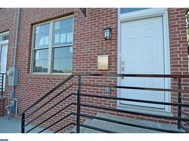 Loans near  Agate St, Philadelphia PA