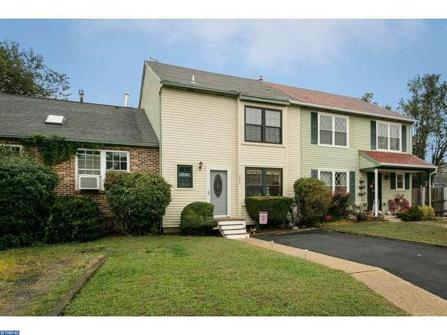 2252 Pamela Ct, Atco, NJ 08004