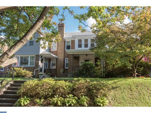 Loans near  Roxborough Ave, Philadelphia PA