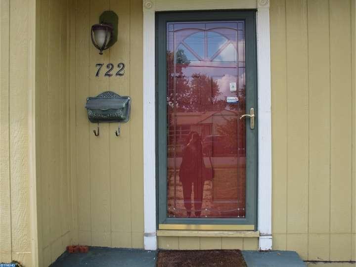 722 Yale Terrace, Vineland, NJ 08360