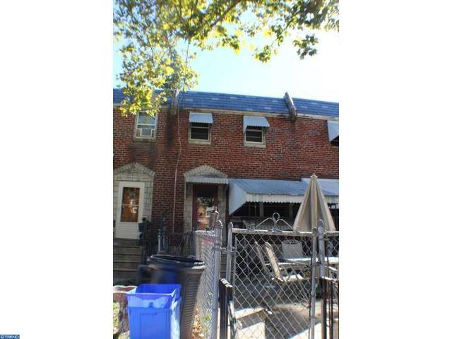 Loans near  Edmund St, Philadelphia PA