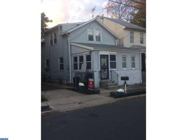 213 Robbins Ave, Ewing, NJ 08638