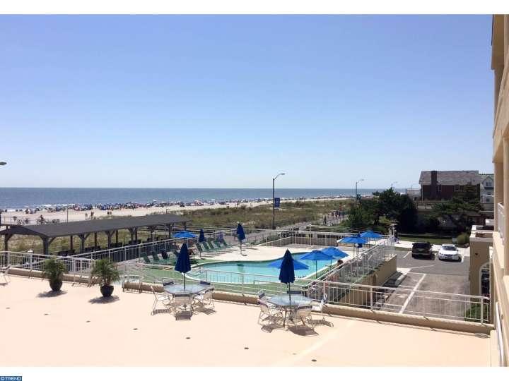 6100 Boardwalk #206, Ventnor City, NJ 08406