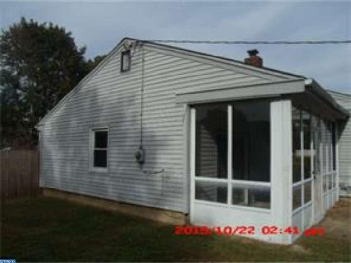 210 Cumberland Ave, Sewell, NJ 08080