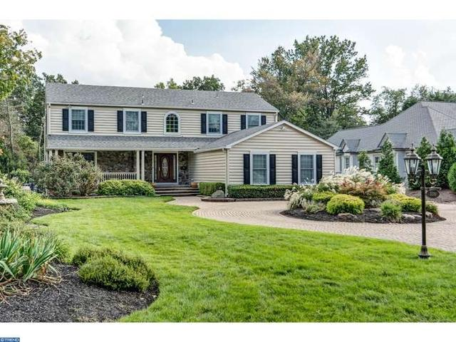 338 Kings Hwy W, Haddonfield, NJ 08033