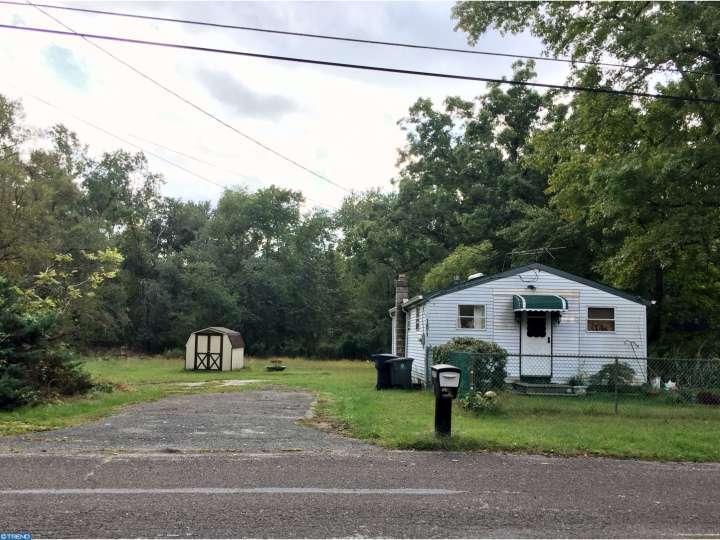 1871 Glassboro Cross Keys Road, Williamstown, NJ 08094