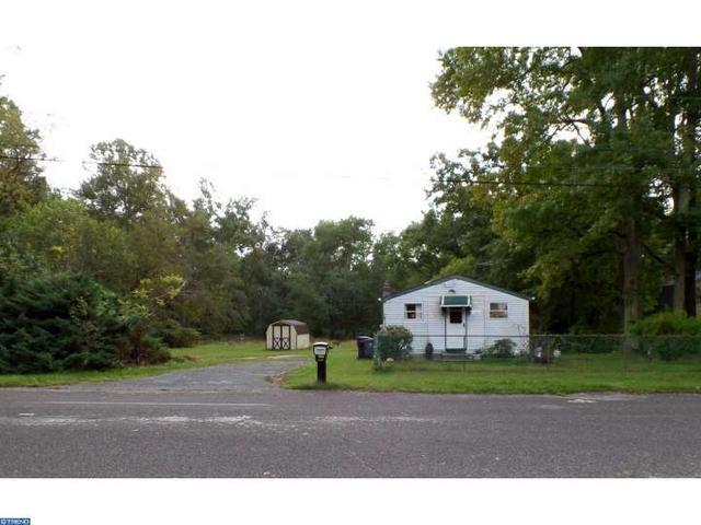 1871 Glassboro Cross Keys Rd, Williamstown, NJ 08094