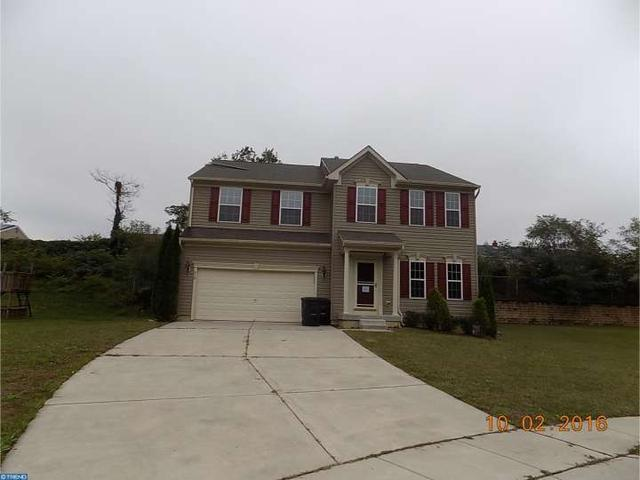410 Tarpy Dr, Deptford, NJ 08096